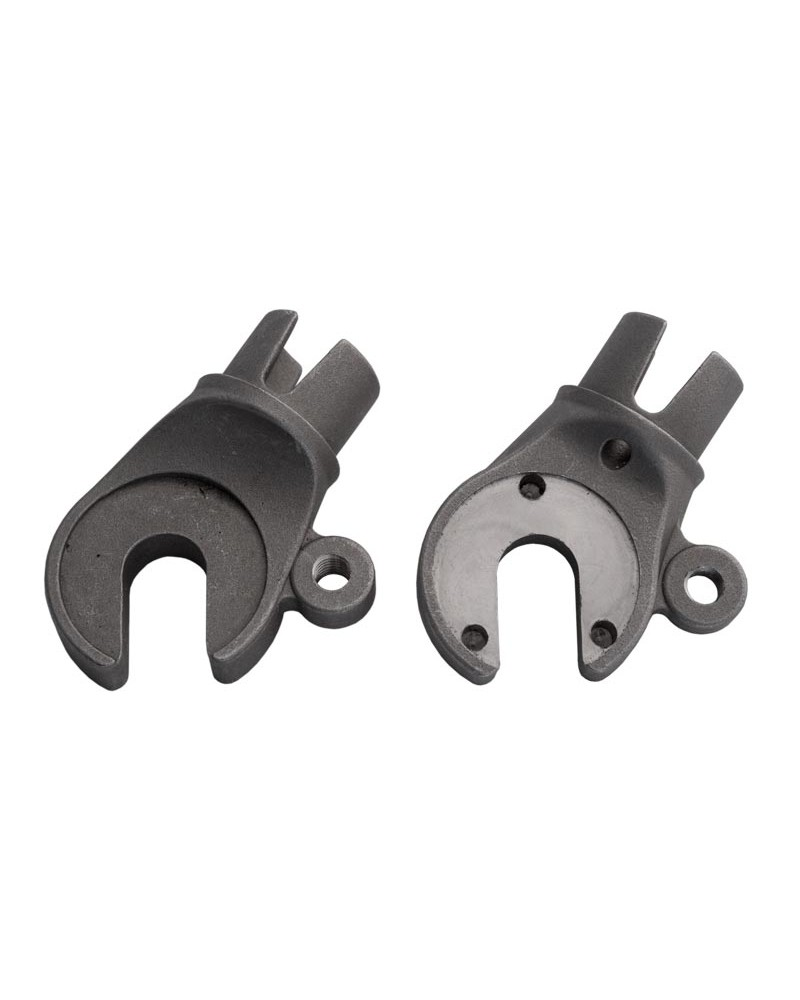 Stainless Steel Dropouts precision casting