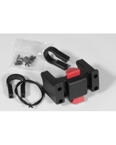 Klick Fix Handlebar bag bracket