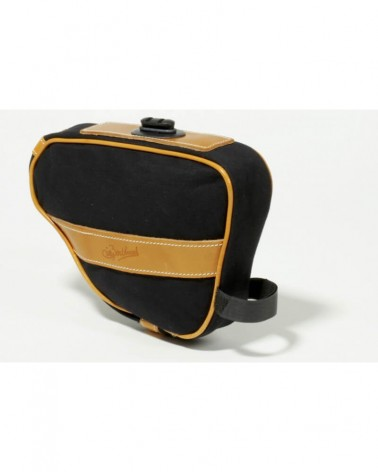 Inside frame bag berthoud