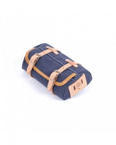 rack bag berthoud