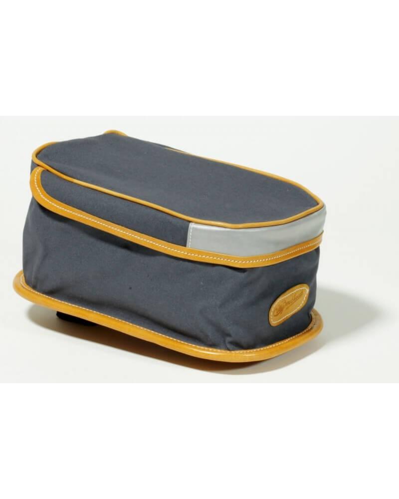 Sacoche de porte-bagage Berthoud