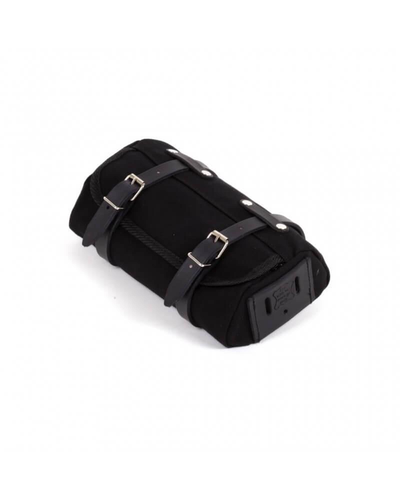 front rack bag berthoud
