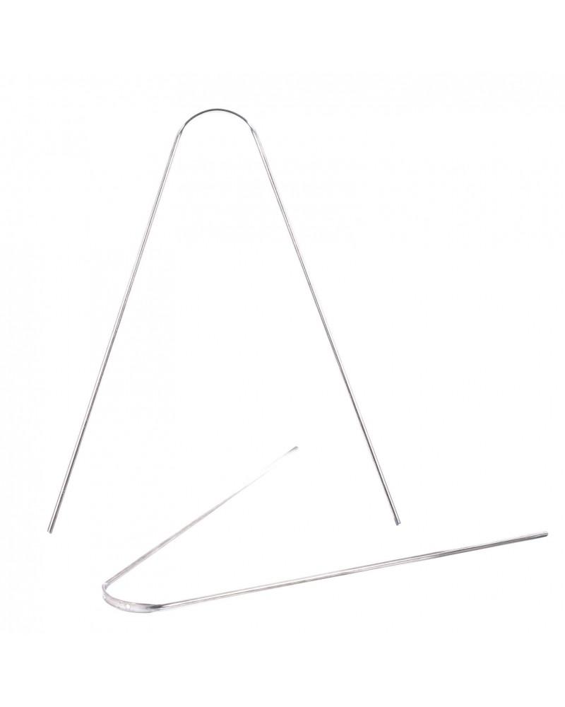 tringles garde-boue berthoud aluminium