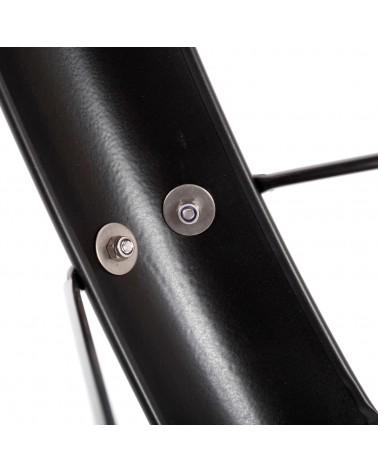 hardware screws fender stays on fenders
