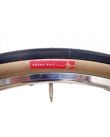 pneu pliant grand bois écureuil extra léger 650b 38mm