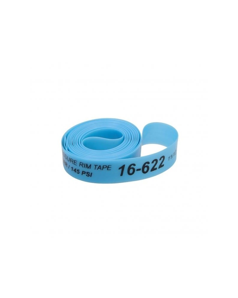 Schwalbe HP rim tape 700C x 16mm
