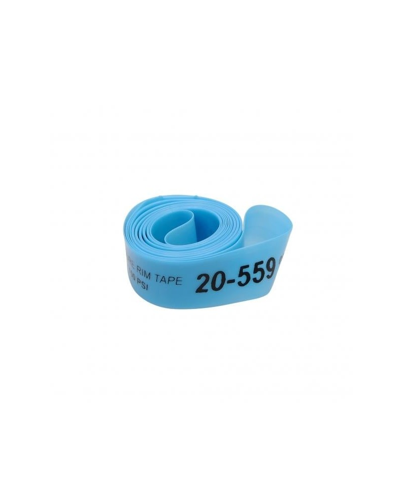 """Schwalbe HP rim tape 26"""" x 20mm"""